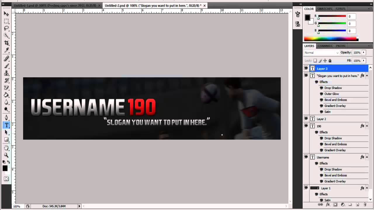 forum signature template 1 fifa 14 youtube. Black Bedroom Furniture Sets. Home Design Ideas