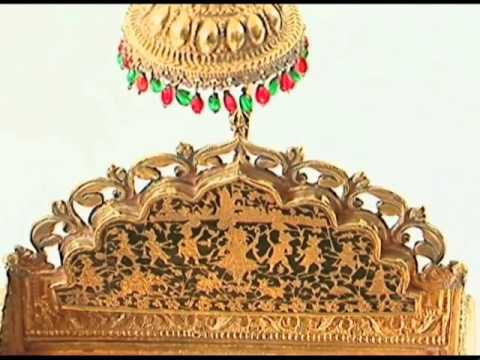 THEVA - The Golden Art of Rajasthan
