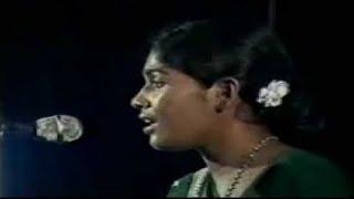 වන සිව්පාවුන් Wana Siwupawun (Audio) Chandralekha Perera Wana Siwupawan Chandraleka Perera