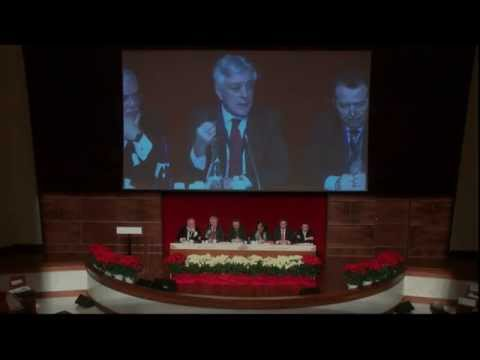 2014 SET Plan Conference - Session3 part4
