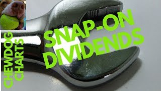 Stock Market Snap-On Dividends
