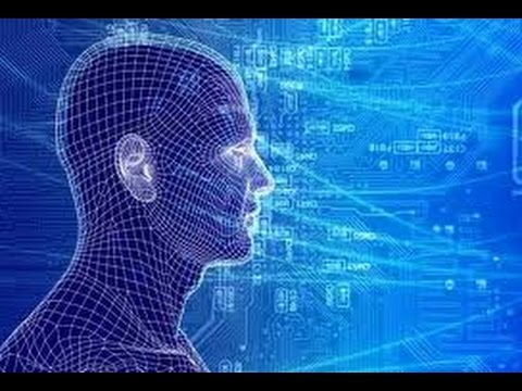 Crazy Mind Trick To Expand Your Perception & Awareness & Become a Highly Conscious Being
