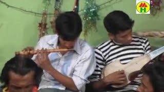 Matal Razzak - Shuk Pakhita More Geche | শুক পাখীটা মরে গেছে | Bicched Gaan | Music Heaven