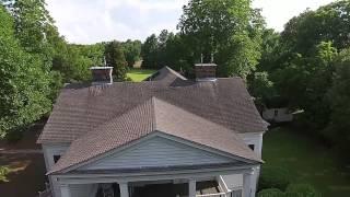 For Sale: Tanglewood Plantation - Lynchburg, Sc