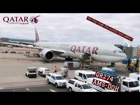 trip-report#10-|-qatar-airways-|-qr274-|-boeing-777-300er-|-amsterdam-doha-|