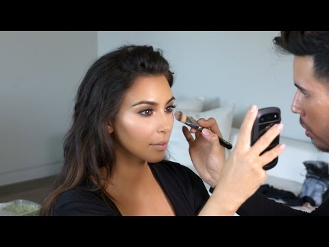 WATCH: My Daily Makeup Routine