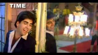 Jaam Woh Hai Jo (Saink)______ Manish Kumar Baderiya™