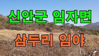 부동산경매 - 전남 신…