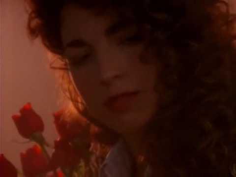 Gloria Estefan - Words Get in the Way (Unofficial Music Video)