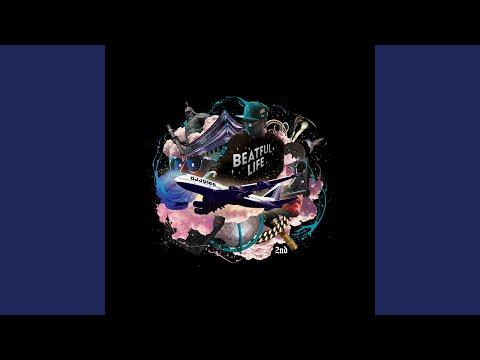 Poppin Bottle Juice (feat.Cream villa) (크림빌라)