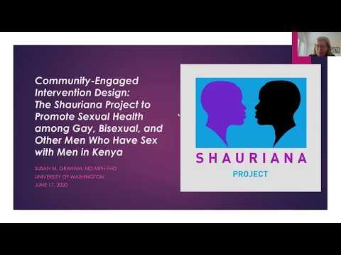 Ronnie and Shamari DeVoe break down marriage and open relationships   The Breakfast ClubKaynak: YouTube · Süre: 50 saniye