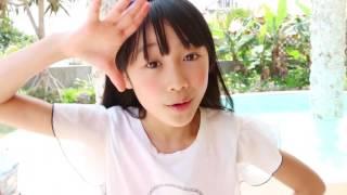 Si☆Stella「灼熱☆アイランド」PVを 豪華解説陣が徹底解説!! 沖縄から...