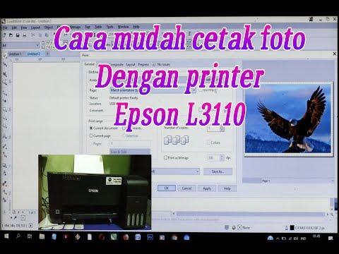 tutorial-cara-mudah-cetak-foto-menggunakan-printer-epson-l3110