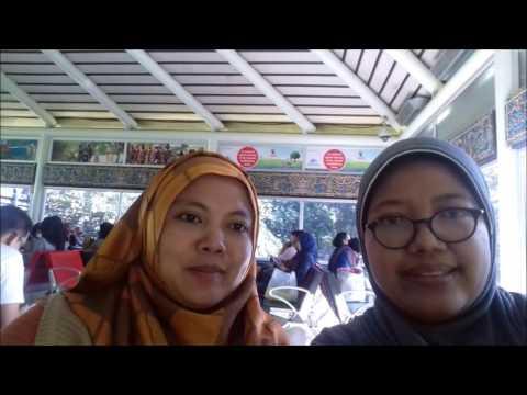 vlog-#1-wisata-bisnis-ke-lombok-mataram-ntb-(terbang-ke-lombok)
