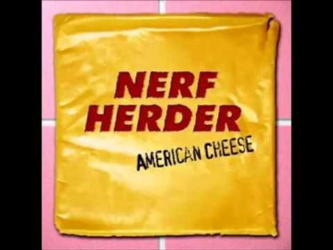 Nerf Herder - Busted mp3
