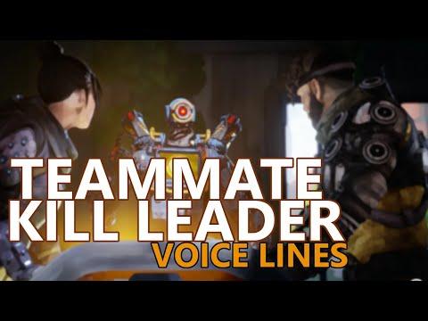 team-mate-becoming-kill-leader-voice-lines---season-5-update-apex-legends