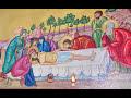 Holy Sepulchre Church - Jesus Christ's Crucifixion Site