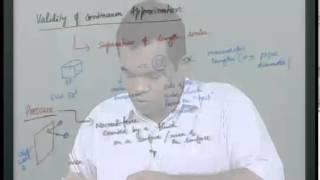 Mod-01 Lec-03 Lecture-03