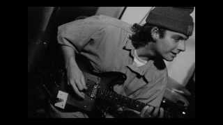 Mac DeMarco - My Kind of Woman (lyrics)