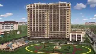 Ипотека в Краснодаре от 8,8%(Ипотека в Краснодаре от 8,8% от надежного застройщика., 2015-07-17T08:34:33.000Z)
