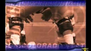 Retro Gaming (Dreamcast): NCAA College Football 2K2 - Opening Movie