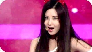 [HD] 130705 SNSD Seohyun ( 서현 ) - Sexy Chick // I Got a Boy