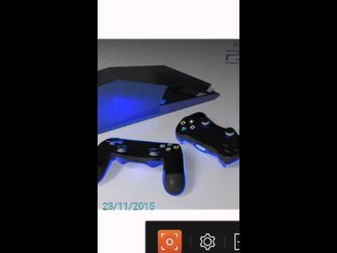 Playstation 5 release date - YouTube