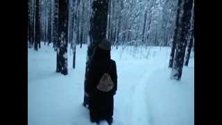 Done in 60 seconds THE BLAIR WITCH.wmv...