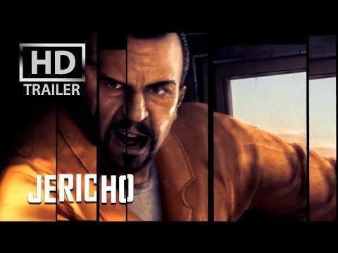 Driver San Francisco | trailer E3 Ubisoft