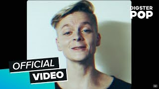 Jonas Monar - #DuBistMirWichtig (Offizielles Musikvideo)