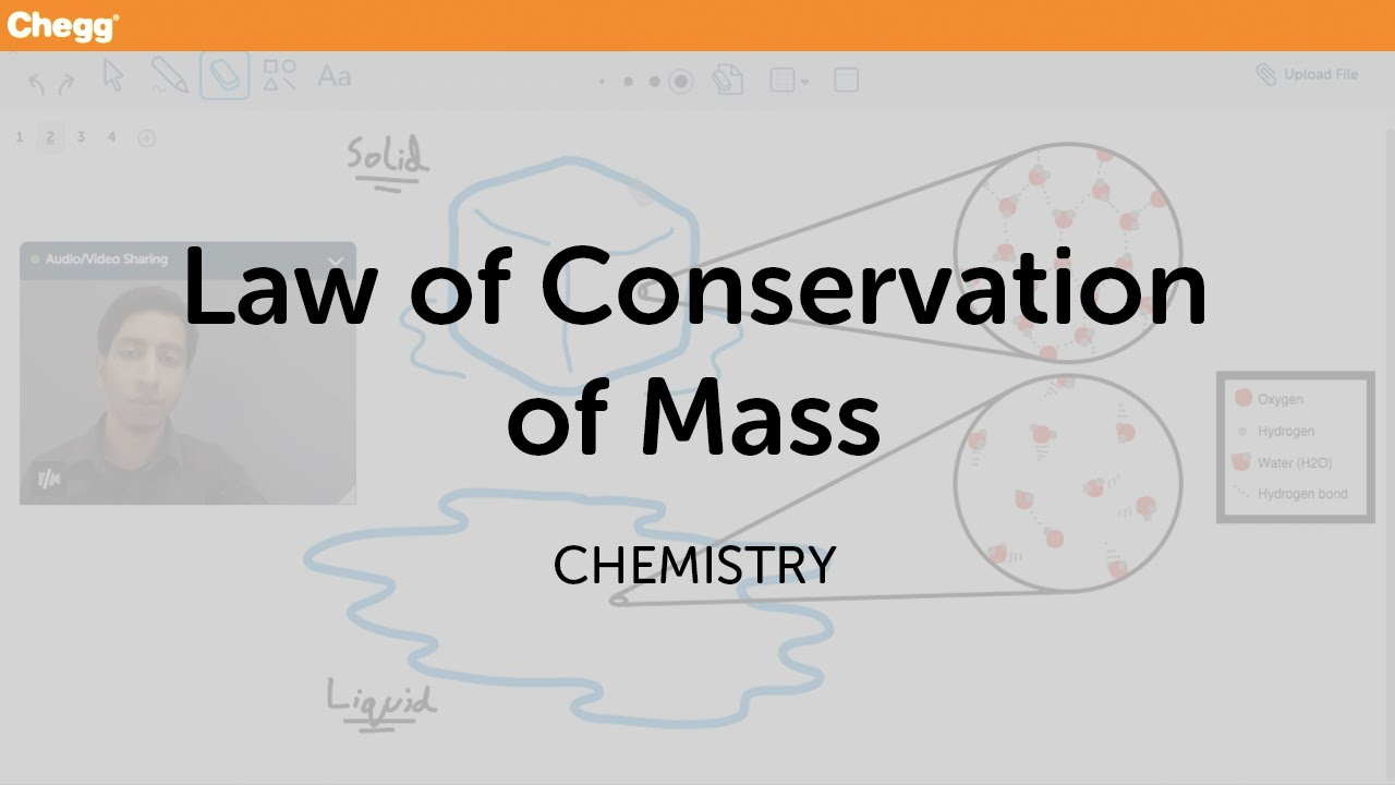 06b731cff836 Law of Conservation of Mass
