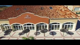 Boavista official video