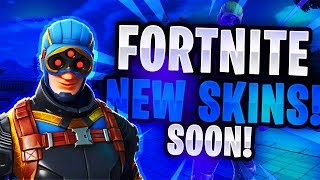 FORTNITE ITEM SHOP COUNTDOWN! (FORTNITE BATTLE ROYALE) NEW SKINS COMEING SOON!