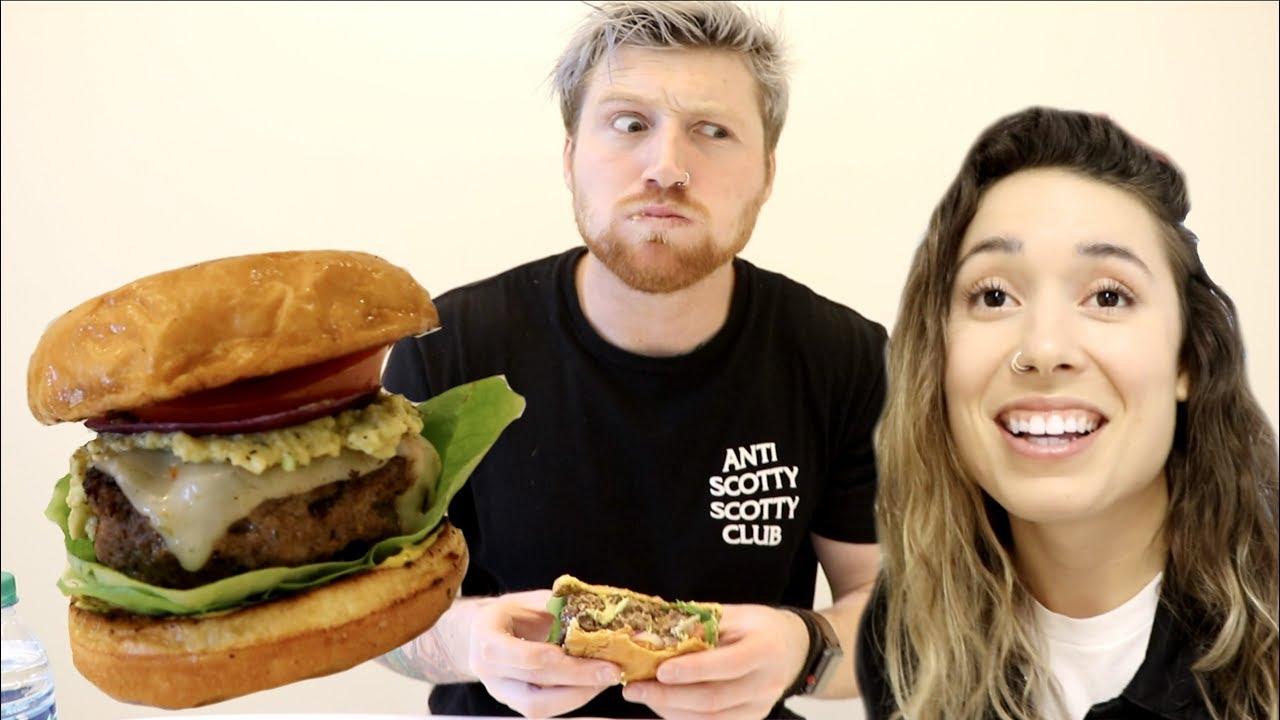 cooking-my-boyfriends-favorite-meal