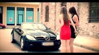 IOANNIS - One Love (feat. Kostas Tokas)