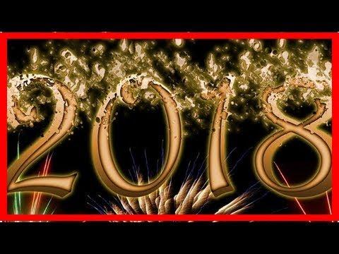 Feliz año para todos los taringas