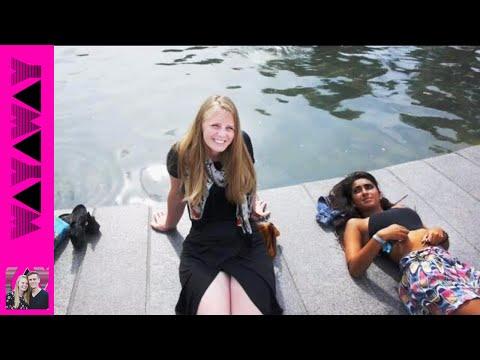 AMSTERDAM IS EPIC!  - Travel Amsterdam vlog #165