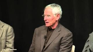 Jon Kabat-Zinn Defines Mindfulness thumbnail
