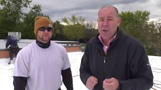 Meet Roofing Contractors West Goshen PA 610-873-1696 Roofing Companies West Goshen PA