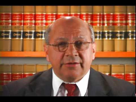 Kamensky cohen associates franklyn aronson attorney for Aronson and associates
