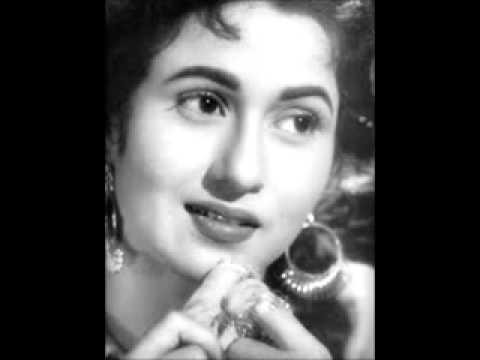 Malan Dil Mein Yusuf Azad