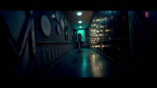 Main tera boyfriend -raabta-kriti-sushant full hd video song