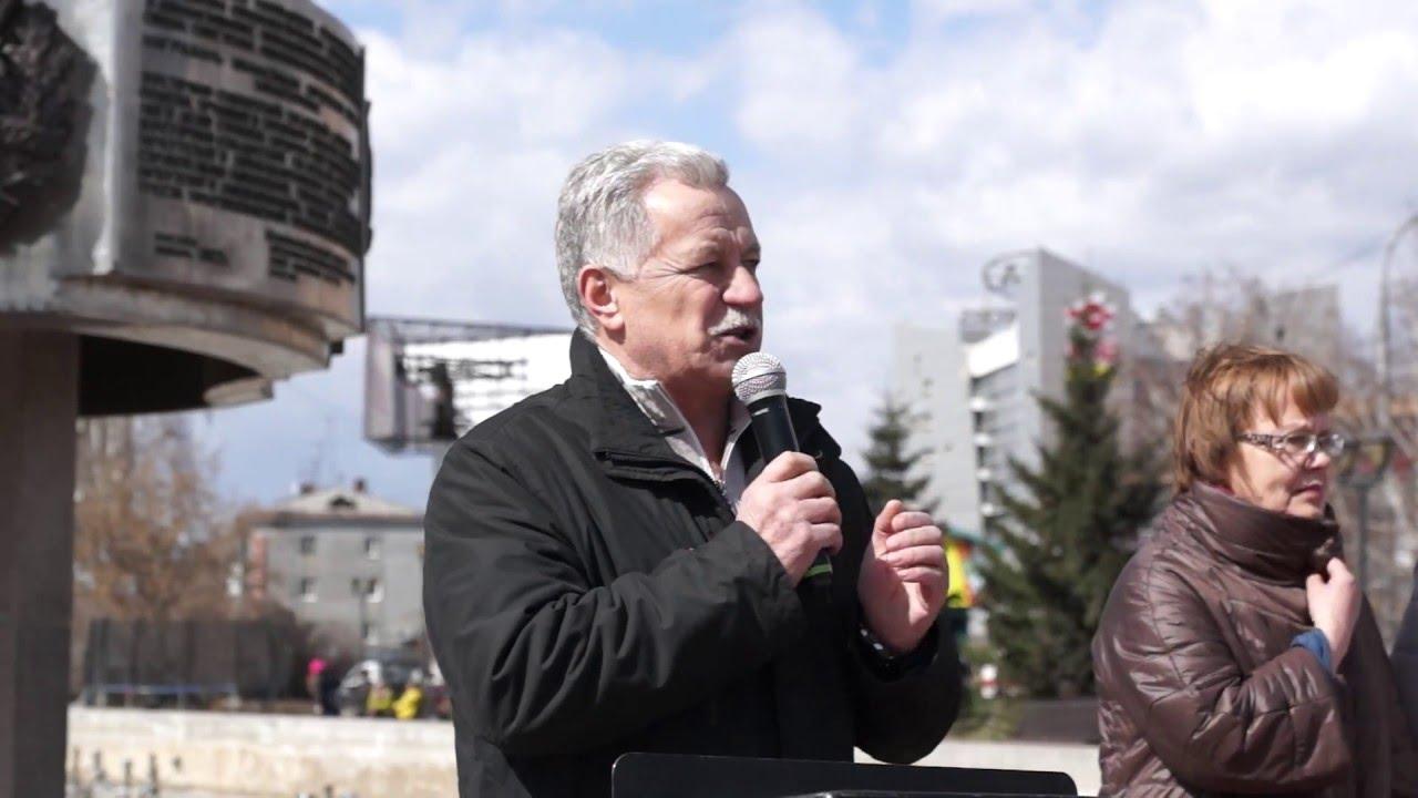 Депутат Государственной Думы РФ Антон Романов о проблемах высшего образования страны
