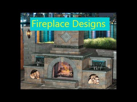 Fireplace Glen Burnie  electric fireplace inserts Glen Burnie Md (844) 462-8877 electric fireplace repairs Glen Burnie