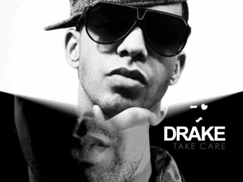 Drake - The Ride (feat. The Weekend)