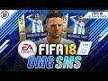 OMG TOTS MILINKOVIC-SAVIC!!! - FIFA 18 Ultimate Team
