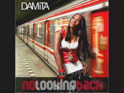 Damita - No Looking Back (Pop Gospel Mix)