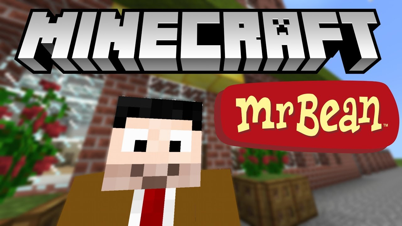 How to make a wicket in Minecraft