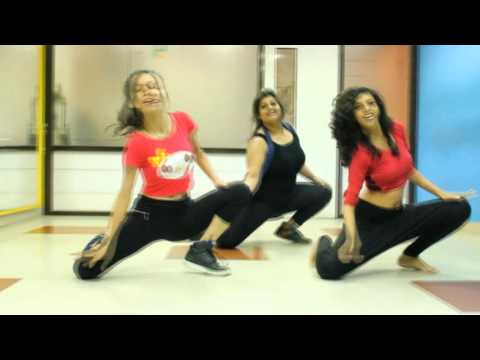 Mar Jawan Dance | Fashion | Aryan Suryavanshi Choreography