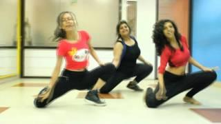 Mar Jawan Dance | Fashion | Aryan Suryavanshi Choreography